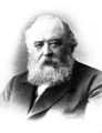Henry Guard Knaggs (1832-1908).png