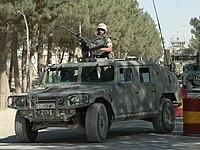 Herat2 (cropped).jpg