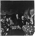 Herbert Hoover LCCN2002695721.jpg