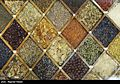 Herbs at Medicinal Plants and Traditional Medicine exhibition in Iran's capital 06.jpg