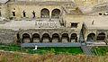 Herculaneum - Ercolano - Campania - Italy - July 9th 2013 - 31.jpg