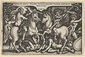 Hercules Raping Jole from The Labors of Hercules MET DP841149.jpg