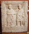Hercules and Hera.jpg