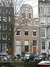 herengracht 272