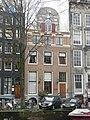 Herengracht 272.JPG