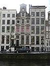 herengracht 402