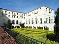 Herrmann Hall - Naval Postgraduate School - DSC06808.JPG