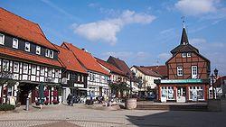 HerzbergMarktplatz.jpg