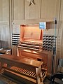 Herzogenaurach, St. Magdalena, Orgel (13).jpg