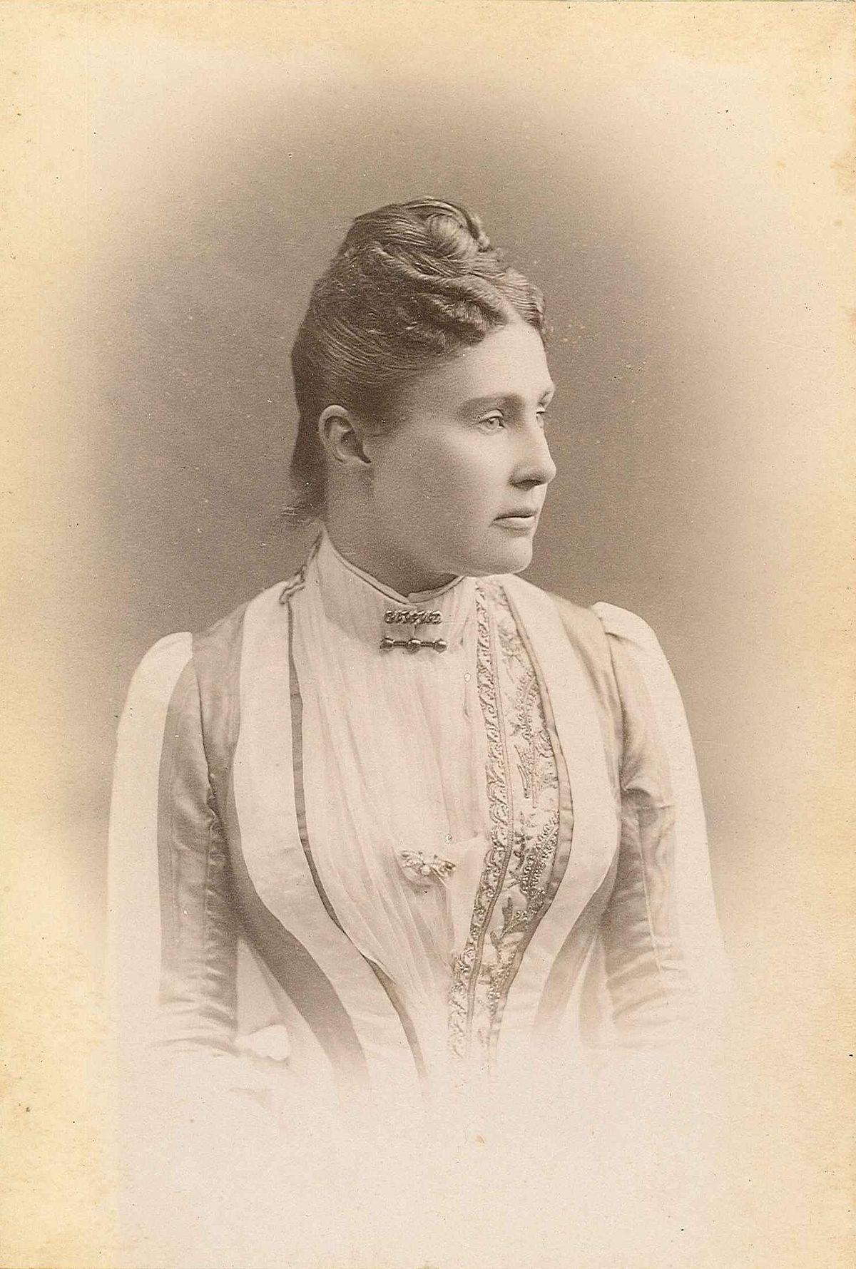 Herzogin Maria Theresia.JPG