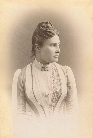 Archduchess Maria Theresa of Austria (1845–1927) - Image: Herzogin Maria Theresia