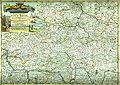Hessen-karte guillaume-delisle 1720.jpg