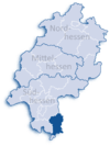 Hessen ERB.png