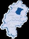 Hessen HR.png
