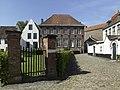 Het begijnhof van Kortrijk - 375967 - onroerenderfgoed.jpg