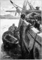 Hetzel Magasin1903 d401 Bourses de voyage 32.png