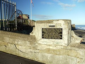 Heugh Battery memorial plaque Geograph 1608078 0295fa65-by-Andrew-Curtis.jpg
