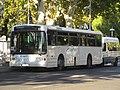 Heuliez GX 107 n°199 (vue avant gauche) - Cap'Bus (Gare, Agde).jpg