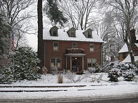 Hewett Road Winter 2012 02.JPG