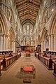 Hexham Abbey Choir.jpg