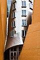 Hide a Building (5220057883).jpg