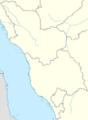 Hidjaz-map.png