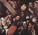 Hieronymus Bosch 055.jpg
