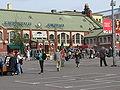 Hietalahti market square.jpg