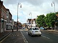 High Street, Tonbridge - geograph.org.uk - 1399063.jpg