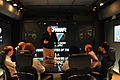 High school students participate in Team SPAWAR IT Shadow Day DVIDS365423.jpg