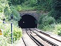 Higham to Strood rail tunnel - geograph.org.uk - 1399443.jpg