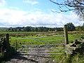Highashes Lane View - geograph.org.uk - 566741.jpg