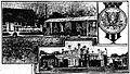 Highcliffe Convalescent Camp 1918.jpg