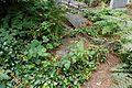 Highgate Cemetery - East - Fripp 01.jpg