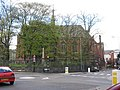 Highgate Village - geograph.org.uk - 4421.jpg