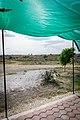 Highway stop - panoramio (1).jpg