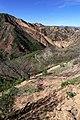 Hiking Towsley Canyon (2323945103).jpg