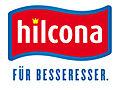 Hilcona Logo.jpg