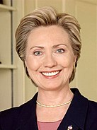Hillary Rodham Clinton-cropped