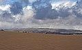 Hills beyond the dunes (2342550187).jpg
