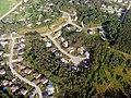 Hillsdale Ontario.jpg