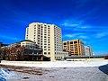 Hilton® Madison Monona Terrace® - panoramio.jpg