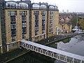Hilton Docklands Hotel - panoramio.jpg