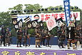 Himeji Oshiro Matsuri August09 027.jpg