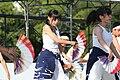 Himeji Yosakoi Matsuri 2010 0122.JPG