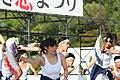 Himeji Yosakoi Matsuri 2010 0127.JPG