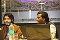 Hindi Wikipedia Technical Meet Jaipur Nov 2017 (12).jpg