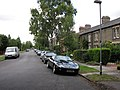 Hinton Avenue - geograph.org.uk - 1410857.jpg