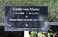 Hinweis Mehringdamm 21 (Kreuz) Guido von Madai.jpg