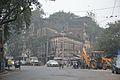 Hiralal Kutir - 1929 CE - Diamond Harbour Road - Kidderpore - Kolkata 2015-12-13 8046.JPG